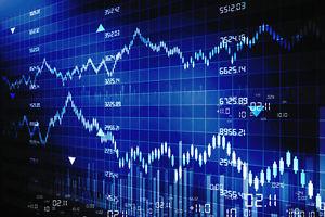 adalah opsi biner investasi yang aman bonus trading forex tanpa deposit
