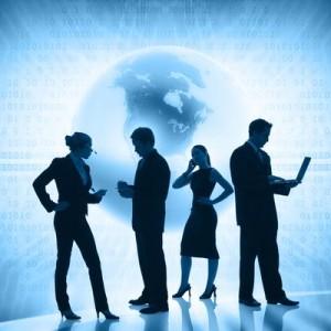 Investasi Sistem Bisnis Profit Tinggi