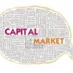 capital-market-mandiri-sekuritas