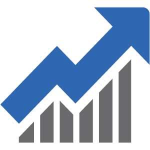 Informasi Sekuritas Online Trading Terkini
