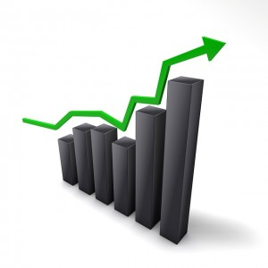 Investasi Online Terpercaya