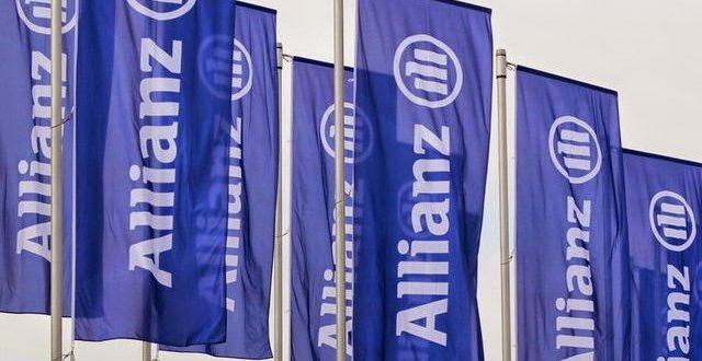 Informasi Asuransi Allianz Hari Ini dan Terlengkap