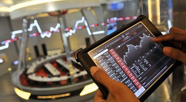 bursa-saham-indonesia