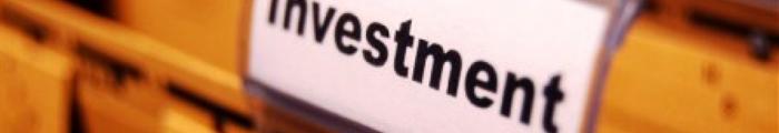 Informasi Manajer Investasi Indonesia