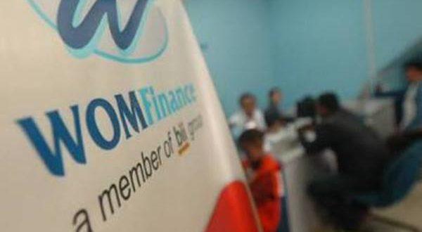 wom-finance