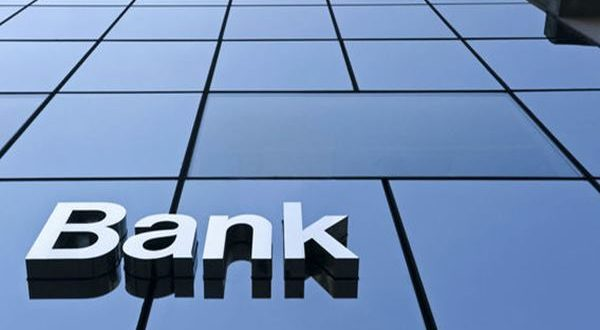Bank Sumut Rilis Kredit Sahabat Insan Pengusaha Pemula ...
