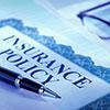 informasi asuransi terkini