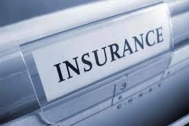 Informasi asuransi syariah hari ini