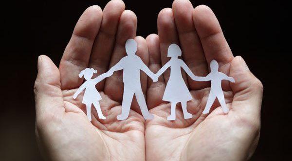 informasi asuransi jiwa hari ini