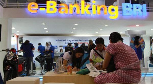 informasi bank bri hari ini