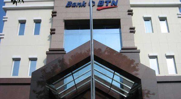 bank btn online