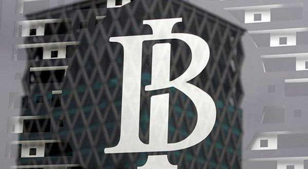 jadwal Bank Indonesia saat Lebaran tahun 2017
