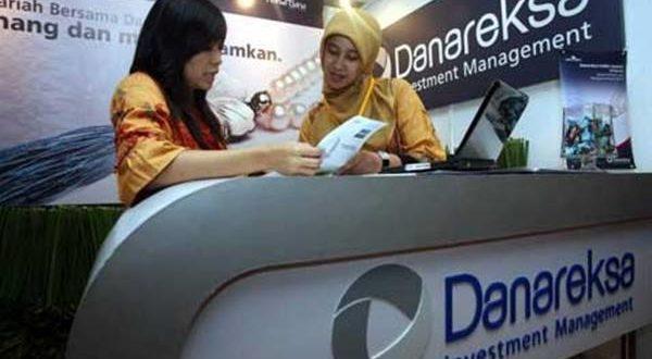 informasi danareksa management
