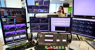 investasi di pasar modal kini wajib registrasi online