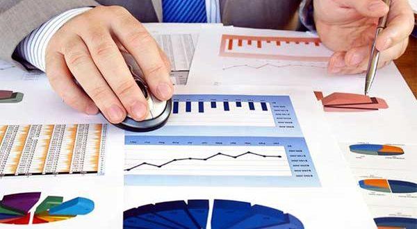 informasi pergerakan reksadana sucorinvest saham dinamis hari ini