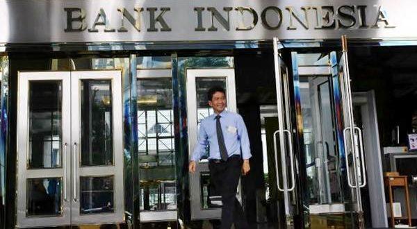 cara cek status bi checking bank indonesia