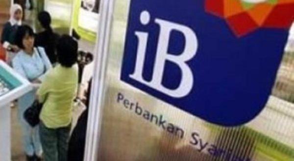 informasi perbankan syariah terkini