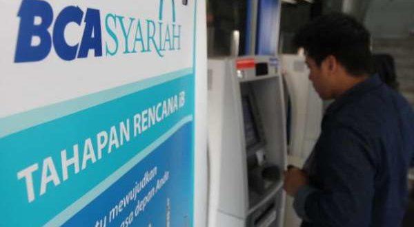informasi pembiayaan emas di bank bca syariah