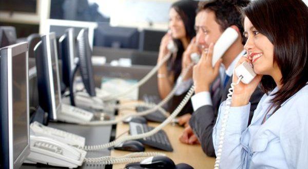 ilustrasi dan informasi call centre bca hari ini