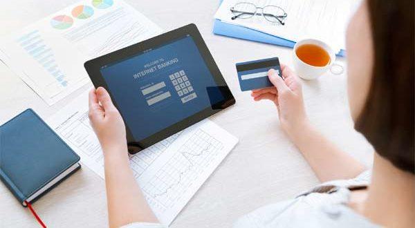 informasi cara mendaftar registrasi internet banking mandiri
