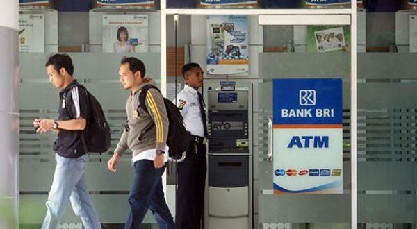 informasi lengkap cara mendaftar internet banking bri