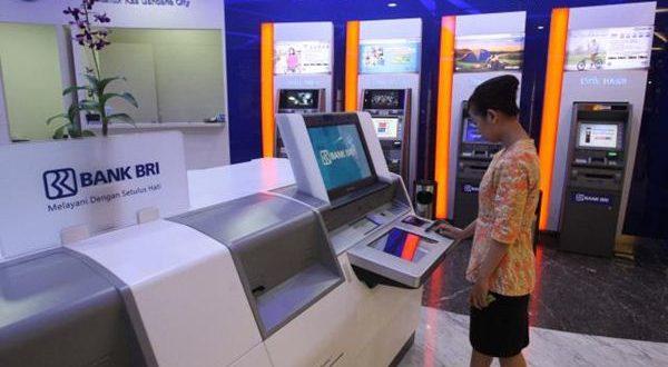 informasi cara cek saldo bri via internet banking