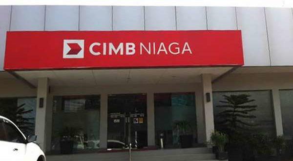 cara transfer dari CIMB Niaga ke Bank BCA melalui Internet Banking