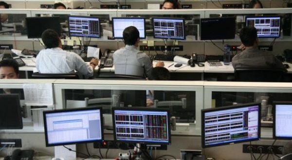 informasi reksadana saham hari ini