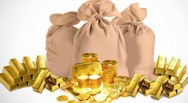 informasi investasi di indonesia hari ini