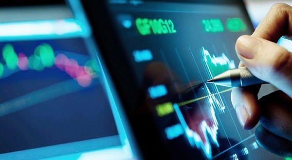 informasi investor reksadana hari ini