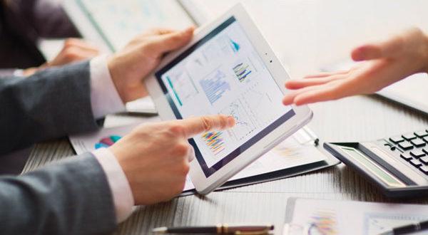 5 manajer investasi terbaik di indonesia