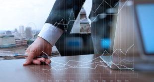 Informasi Strategi Investasi Reksadana