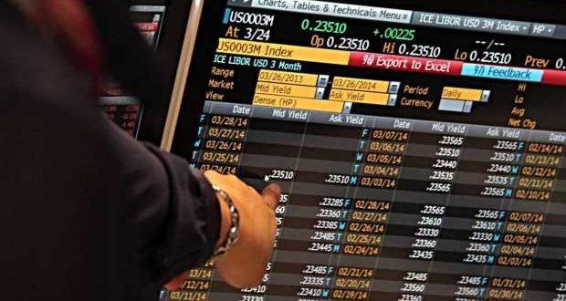 Reksadana Pendapatan Tetap Terangkat Kinerja Obligasi ...