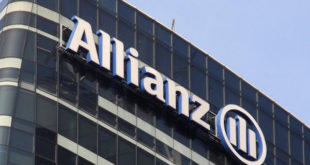 download aplikasi digital allianz life