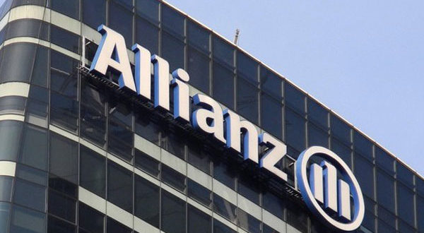 download aplikasi digital allianz life