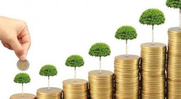 daftar bank dengan bunga deposito yang tinggi