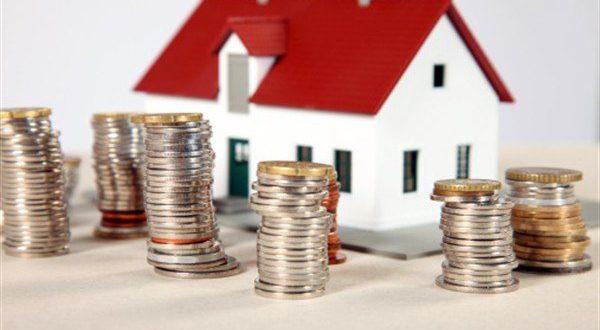 keuntungan investasi properti tahun 2019
