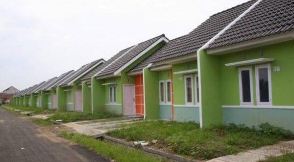 informasi kredit rumah untuk guru dp 0%